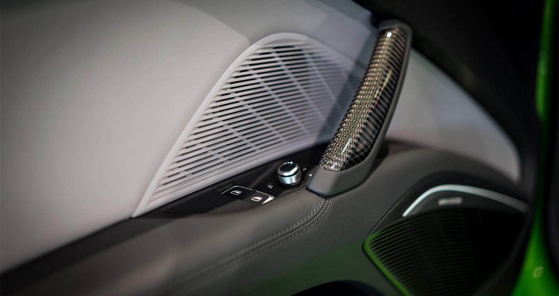 Audi_TT_RS_2016 (1).jpg