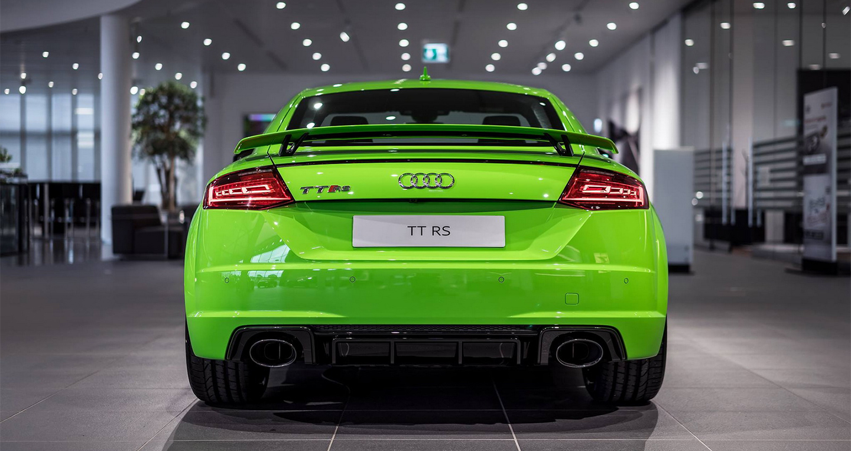 Audi_TT_RS_2016 (2).jpg