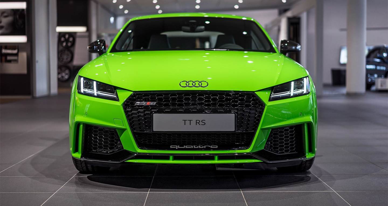 Audi_TT_RS_2016 (4).jpg
