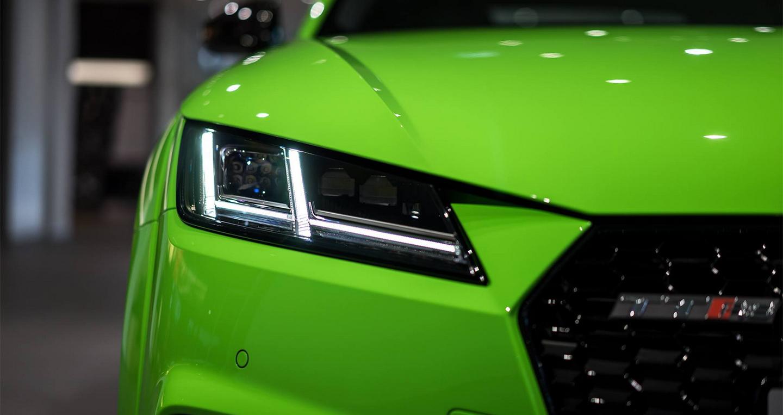 Audi_TT_RS_2016 (5).jpg