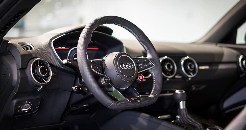Audi_TT_RS_2016 (6).jpg