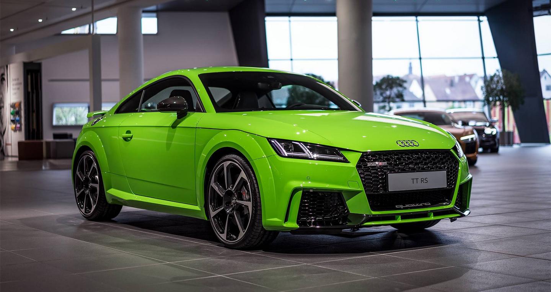 Audi_TT_RS_2016 (7).jpg