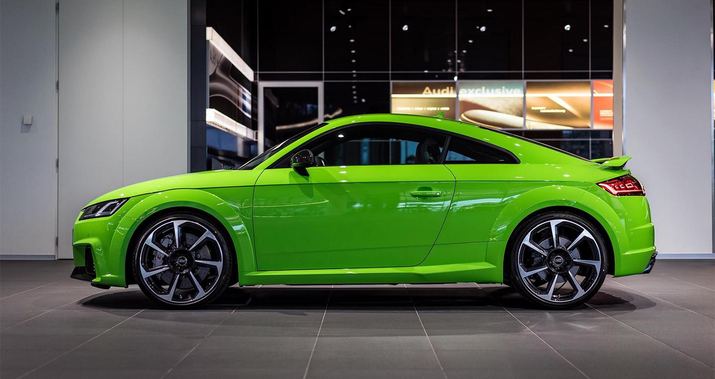 Audi_TT_RS_2016 (8).jpg