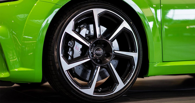 Audi_TT_RS_2016 (9).jpg