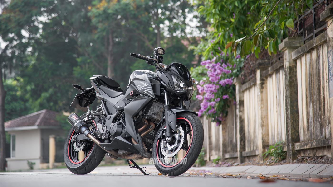 Đánh giá Z300 ABS (3).jpg