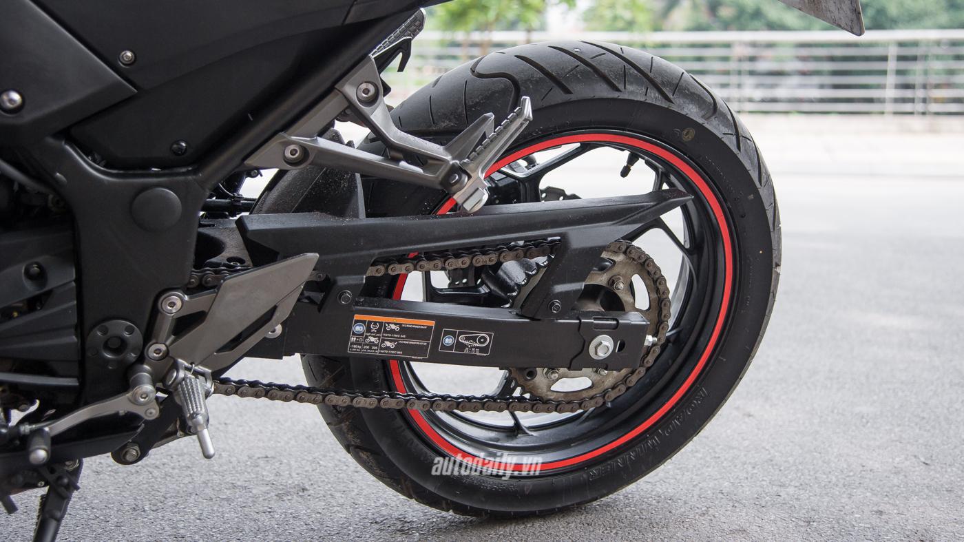 Đánh giá Z300 ABS (30).jpg
