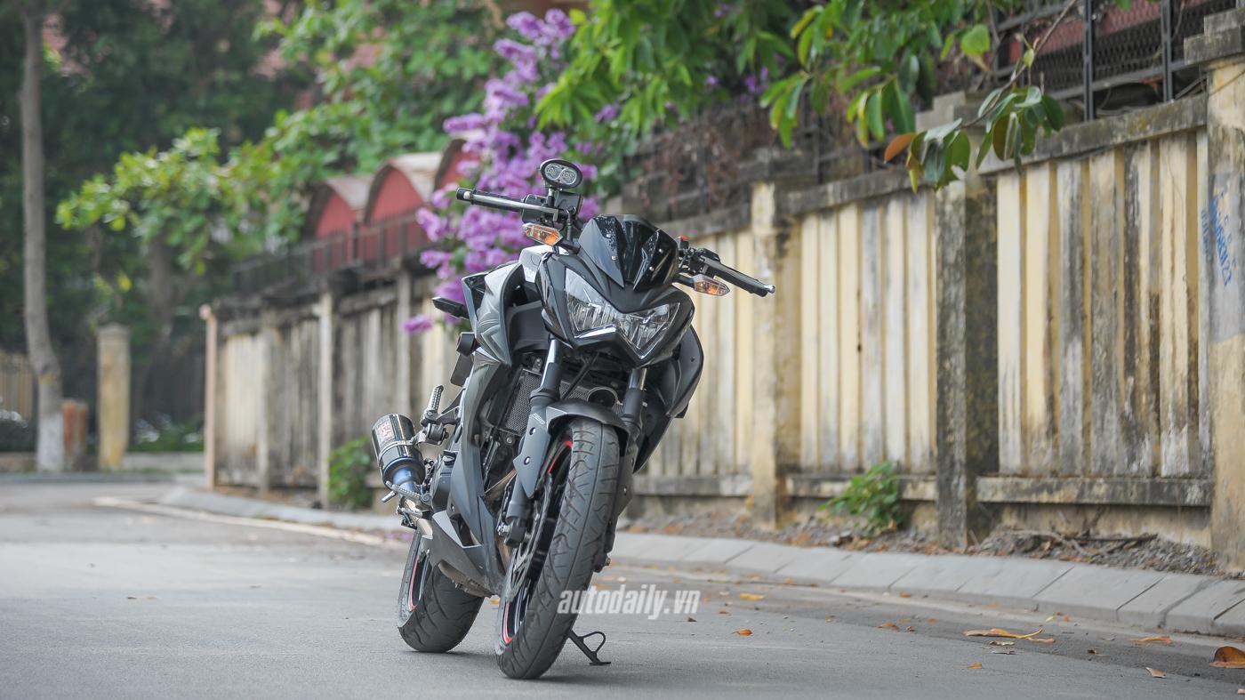 Đánh giá Z300 ABS (52).jpg