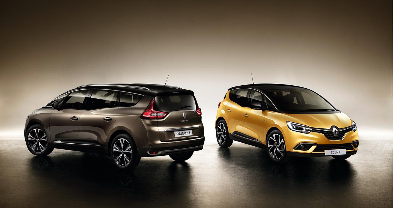 Renault_Grand_Scenic_2016 (4).jpg
