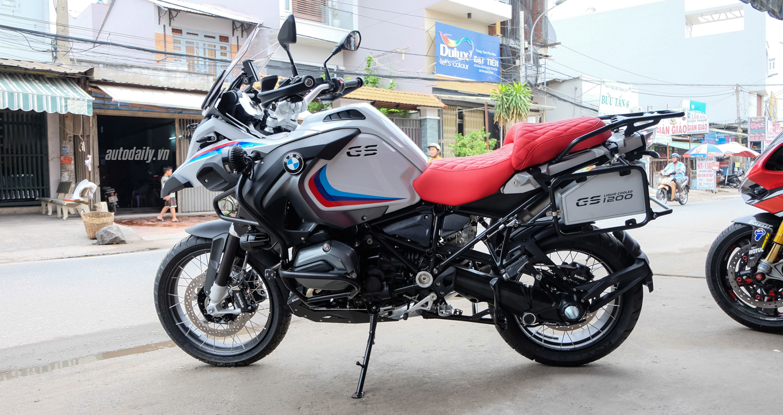 Bmw_Motorrad_R1200gs_Adventure_Iconic (11).jpg
