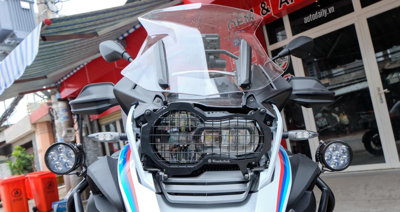 Bmw_Motorrad_R1200gs_Adventure_Iconic (13).jpg