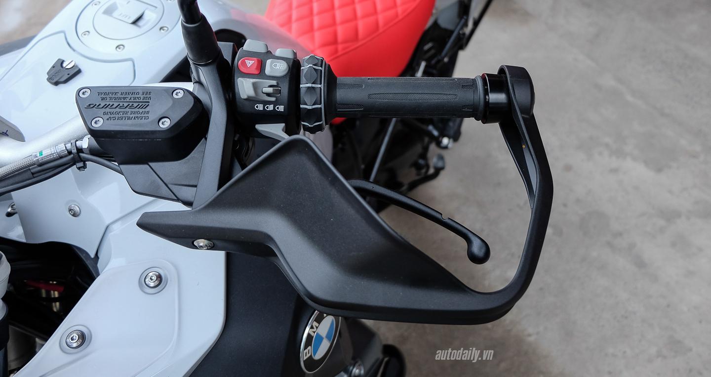 Bmw_Motorrad_R1200gs_Adventure_Iconic (5).jpg