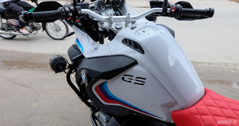 Bmw_Motorrad_R1200gs_Adventure_Iconic (7).jpg