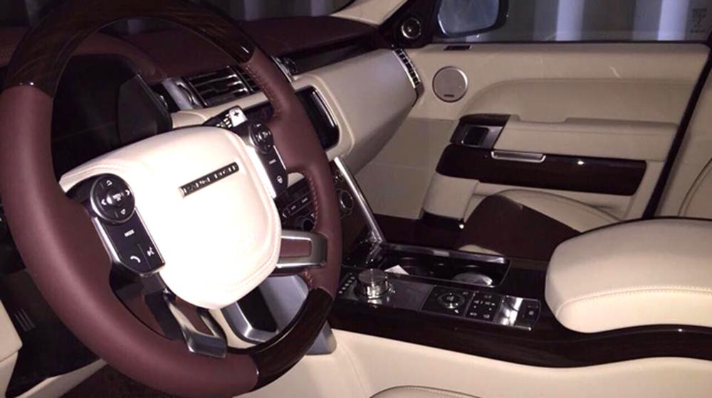 Range Rover SV màu độc (10).JPG
