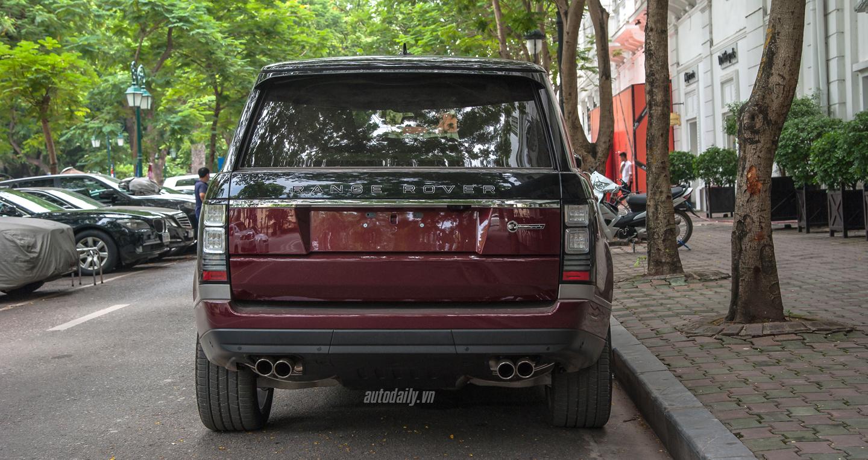 Range Rover SV màu độc (15).JPG