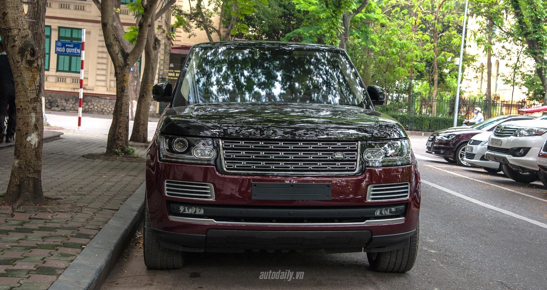 Range Rover SV màu độc (7).JPG