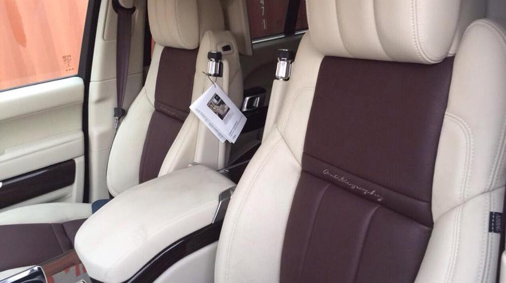 Range Rover SV màu độc (9).jpg