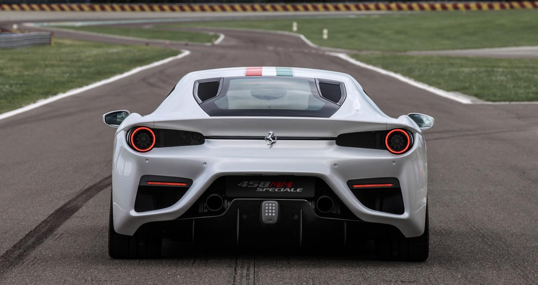 Ferrari 458 MM 2.jpg