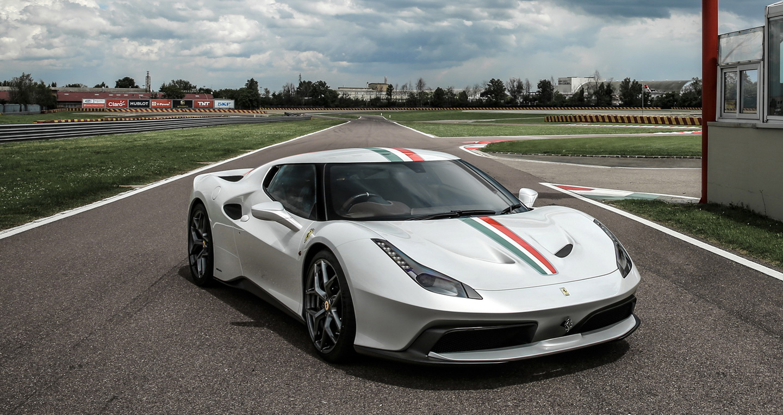Ferrari 458 MM 3.JPG