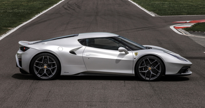 Ferrari 458 MM.jpg