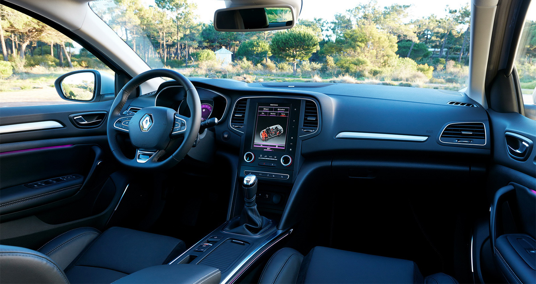 Renault_Megane_2016 (1).jpg