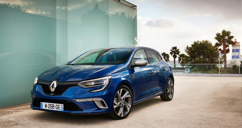 Renault_Megane_2016 (3).jpg