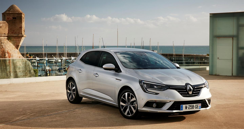 Renault_Megane_2016 (5).jpg