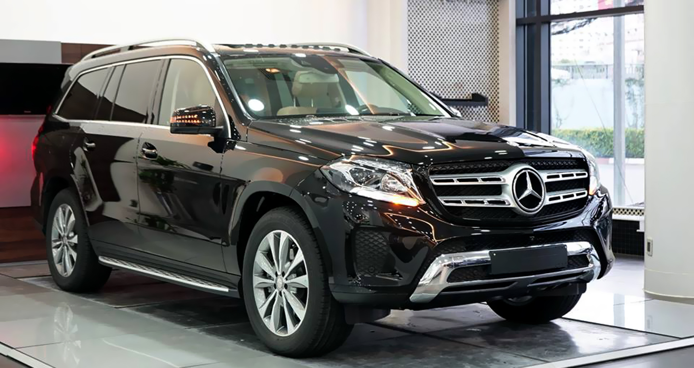 Mercedes GLS 2.JPG