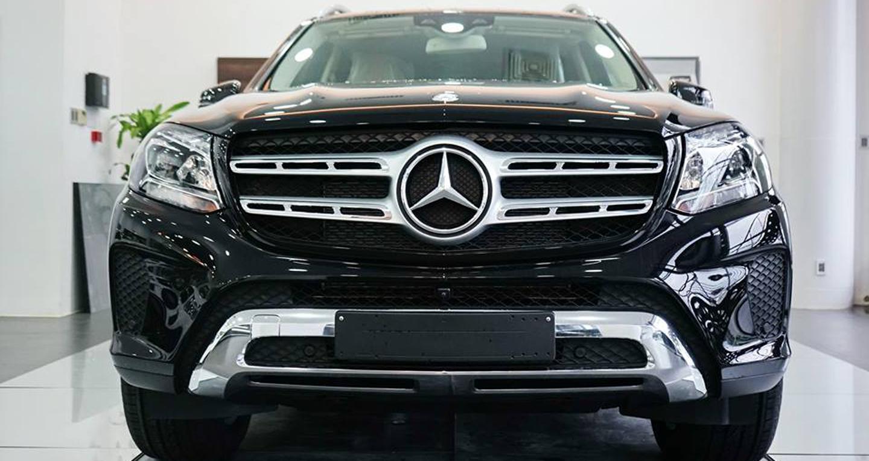 Mercedes GLS 3.JPG