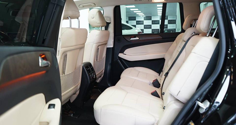 Mercedes GLS.jpg