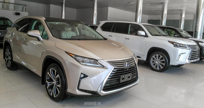 Lexus (3).jpg