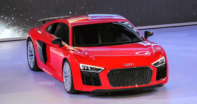 Audi R8 V10 (13).JPG