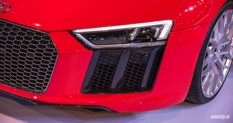 Audi R8 V10 (23).jpg