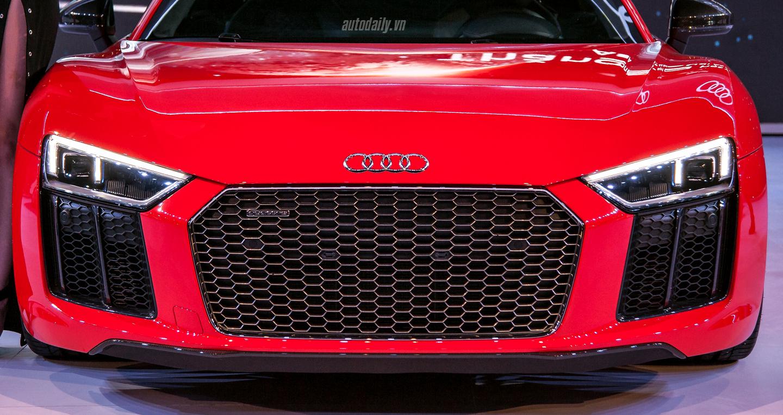 Audi R8 V10 (25).JPG
