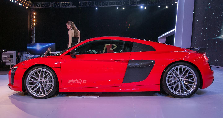 Audi R8 V10 (26).JPG