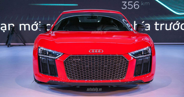 Audi R8 V10 (9).JPG