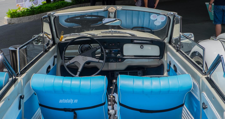 Volkswagen (2).jpg