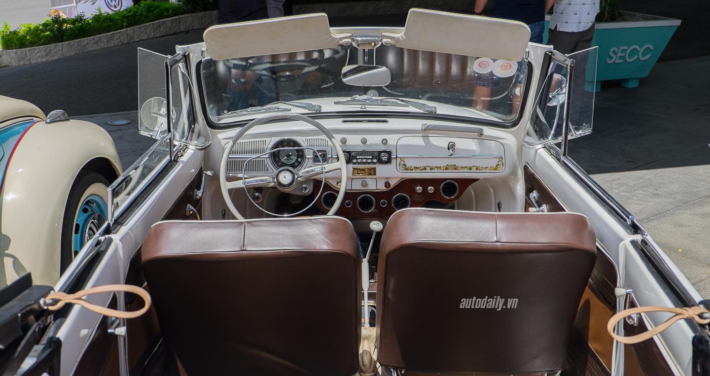 Volkswagen (3).jpg