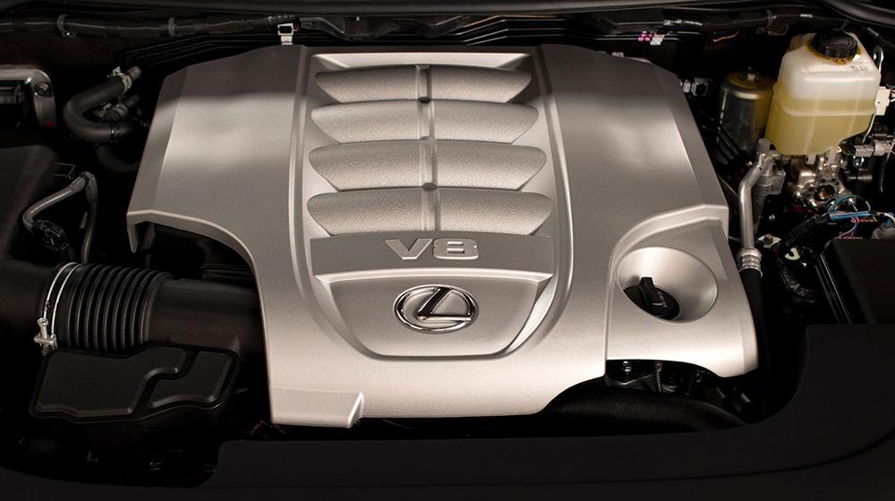 Lexus-LX_570.jpg