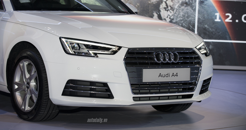 Audi A4 2016 (7).JPG
