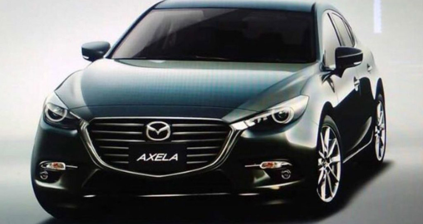 2016-Mazda-3-facelift-brochure-scan-leaked--1024x577.jpg