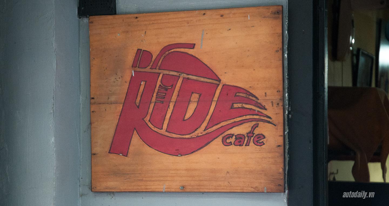 Ride_Coffee (5).jpg