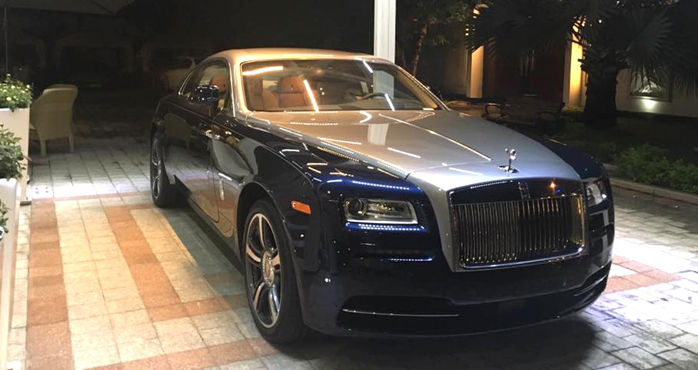 Rolls Royce Wraith (2).jpg