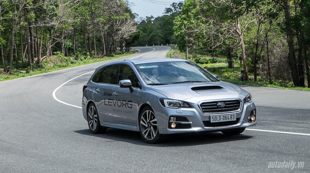 1- Subaru Levorg (14).jpg