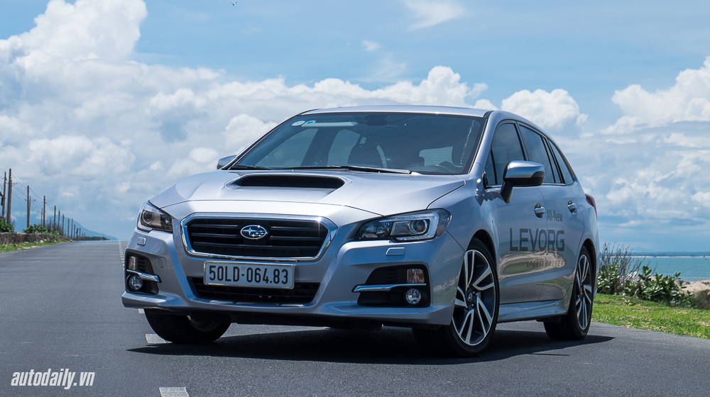 1- Subaru Levorg (3).jpg
