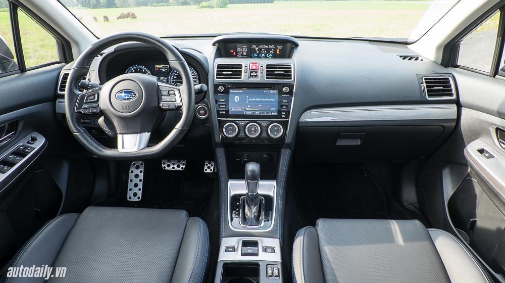 2 - Subaru Levorg (5).jpg