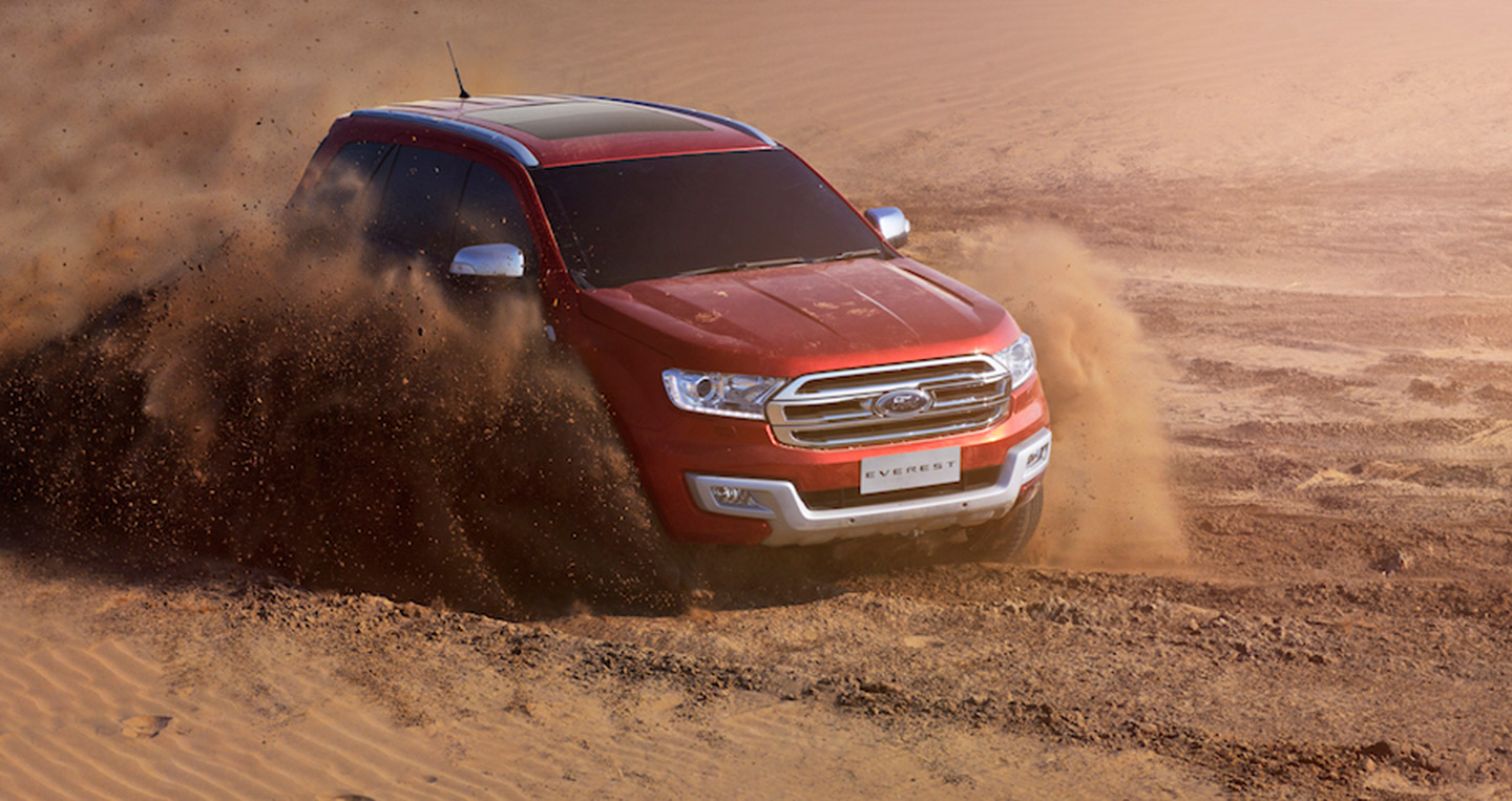 Ford-Everest-Sand.jpg