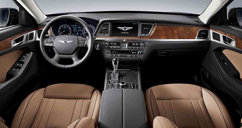 2015-Hyundai-Genesis-3.jpg