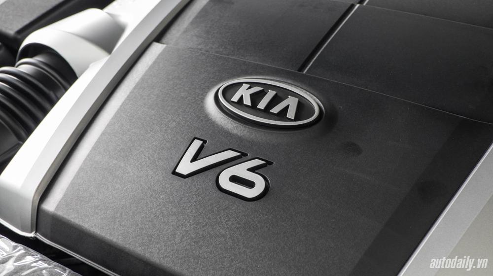 Kia K9 (13).jpg