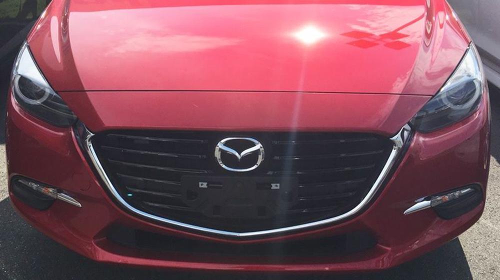 Mazda3 2017 (4).jpg