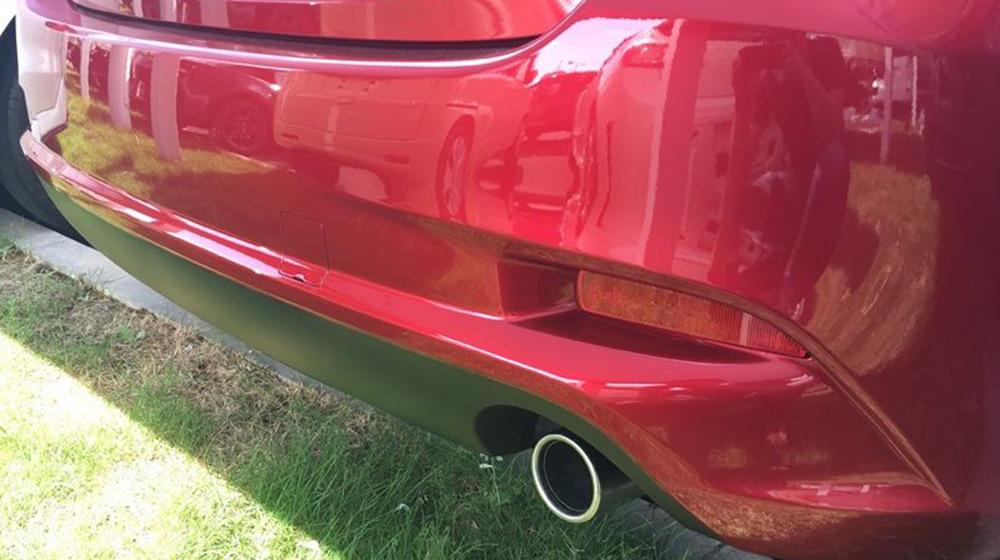 Mazda3 2017 (5).jpg